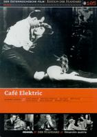 D_Cafe_Electric