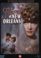 D_The_Flame_of_New_Orleans_2