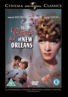 D_The_Flame_of_New_Orleans_4
