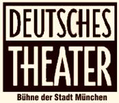 Deutsches-Theater-4