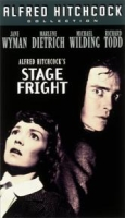 V_Stage_Fright_2