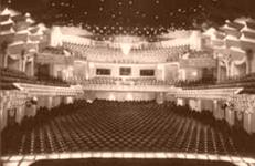 k-Deutsches-Theater-3