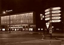 k-Hannover-Theater-am-Aegi-1